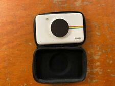 POLAROID Film Camera SNAP POLSP01 (SAP007075)