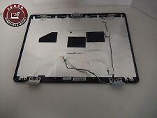 "Compaq Presario C500 15.4"" Genuine LCD Back Cover W/ WIFI Antenna APZIP000600"