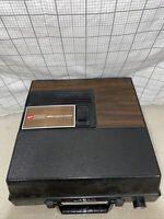 Vintage GAF 1600 E Editor Slide PROJECTOR Works!