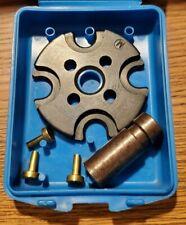 Dillon RL 550 35 Remington Conversion Kit