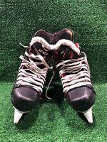 Ccm Jetspeed 271 Hockey Skates 5.5D Skate Size