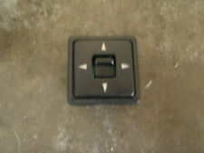 MAZDA MX5,MK2, MK2.5, ELECTRIC MIRROR SWITCH