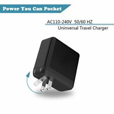 45W USB-C Type-C AC Adapter Laptop Charger For Lenovo AD045G4 HP Dell APPLE ASUS