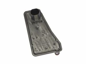 For 2000-2005 Ford Excursion Automatic Transmission Filter 36595CJ 2001 2002