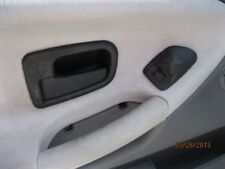 Automatic Transmission Thru 12/96 Fits 96-97 BMW 328i 390780
