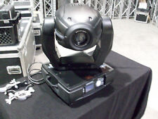 Robe Colorspot 575E AT Moving Head