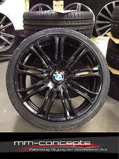 18 Zoll Winterkompletträder 225/40 R18 Reifen Felgen BMW e46 e82 e87 Performance