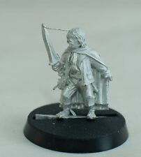 Warhammer Lord of the Rings Pippin Gaming Model Figure