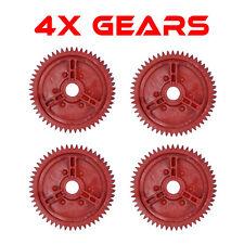 Mazda 3 5 6 CX-7 CX-9 RX8 Power Window Motor Gear Regulator Front or Rear 4 Gear