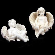 Angels & Cherubs Decorative Figures