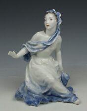 """Rosenthal Friedrich Gronau Figurine 1664 """"Downbeat"""" MINT WorldWide"""