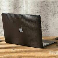Leather Case Protection For Mac book Air 13.3 inch A1932 Shell & Keyboard Covers