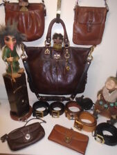 COACH MADISON  12935 WITCHES BREW HELLOWEEN  HELL OF A DEAL SPECIAL
