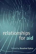 Relationships for Aid-ExLibrary