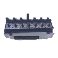 Durable Office Printer Replacement Parts Print Head for Epson PRO7600 9600 2200
