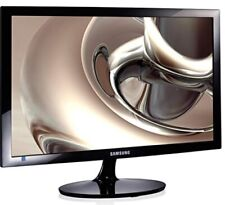 Samsung 19.5-Inch Screen LED-Lit Monitor (S20D300H)