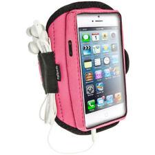 Cover e custodie rose Per iPhone 5 in neoprene per cellulari e palmari