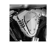 Kuryakyn 9802 twin velocity filtro aria air cleaner Harley Big twin 1993-1999