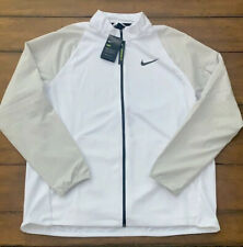 Nike Standard Fit Men's Jacket size XL