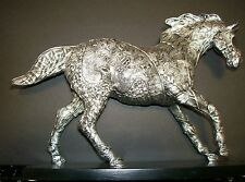 """'Coins' -Trail of Painted Ponies ~ """"Quarter Horse"""" ~ LARGE ~ Home / Office Decor"""
