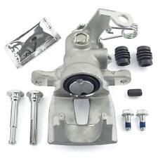Bremssattel Bremszange hinten links Fiat Multipla 186 Stilo 192 für Bosch System