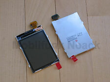 Original Nokia 5300 6233 6234 7373 E50 - 4850881 LCD Display | Bildschirm NEU