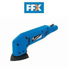 Silverline 261345 DIY 180W Detail Sander 90mm