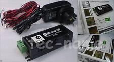HIGH-POWER Einbau Bluetooth Funk Verstärker MODUL 60W für Deckenlautsprecher