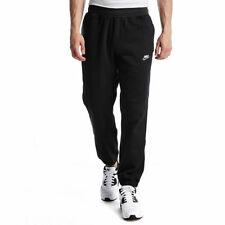 Nike Fleece Fitness Trousers for Men