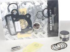 Top End Repair Kit Standard Bore 38.98mm 2007 Polaris Predator 50 ATV