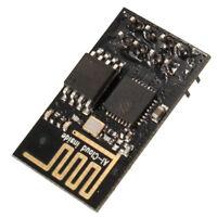 ESP8266 01 WIFI TransceiveR Board Module Send Receive O3G2