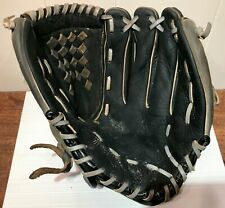 "Rawlings Pro Player Preferred Baseball Softball Glove Mitt RHT 13"" RBG4 Fastback"