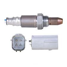 Air- Fuel Ratio Sensor-OE Style Air/Fuel Ratio Sensor Front DENSO 234-9038