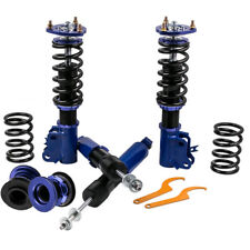 Assembly Coilovers Kits for Honda Civic FA5 FG2 FG1 2006-2011 8th Gen. Shock