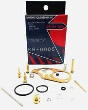 Honda C50 Carb Repair  Kit