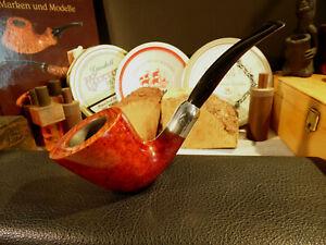 Savinelli Extra Dry 920 KS  Estate Pfeife smoking pipe pipa  Rauchfertig!