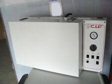 CIF DP134 Insoleuse UV, Double face C.I.F