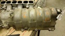 Intake Manifold 3.8L Upper Fits 05-09 ALLURE 78744
