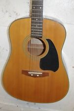 IBANEZ Artwood Vintage Performance PF-10 Classical Guitar - As Is