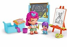 Famosa 700014081 Pinypon arte in Classe