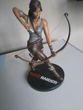 New listing Tomb Raider Statue