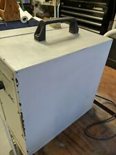 ADC Dust Collector used dental Lab equipment, dental, jewelry