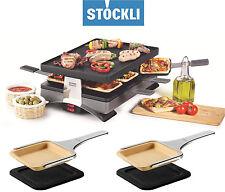 Stöckli 0026.02 Party PizzaGrill