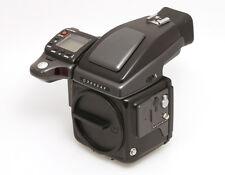 Fujifilm GX645AF Gehäuse (Hasselblad H1)