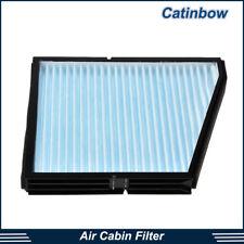 AC CABIN AIR FILTER 96190645 FOR SILVERADO TAHOE SUBURBAN YUKON SIERRA ESCALADE