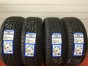 4x 195 50 15 82V TOYO PROXES TR-1 TRACK DAY/ ROAD TYRES 195/50R15 82V