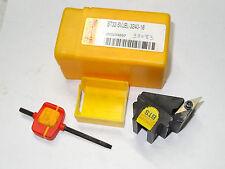 SANDVIK Turning lathe tool holder BT32-SVJBL-3240-16
