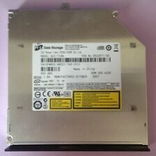 HL Data storage DC rewriter/DVD-ROM Drive
