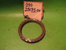 YAMAHA JT2 JT2MX 60cc MINI-ENDURO 1972  SPEEDOMETER DRIVE GEAR OEM #290-25135-00