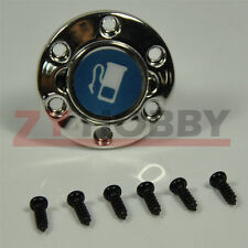 17mm oil nipple for gas airplane /Nitro airplane